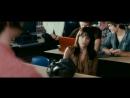 Крик 4 (2011) - трейлер фильма