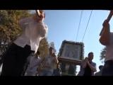Городской крестный ход в праздник Воздвижения Креста Господня. httptvn.suarticlea-2003.html