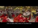 Full Song - Goliyon Ki Rasleela Ram-leela