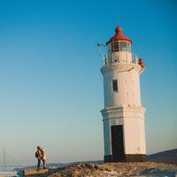 Путешествие на маяки, 22, 28 и 29 марта