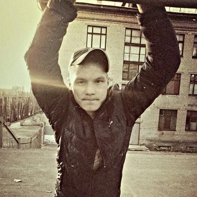 Дмитрий Сагдиев