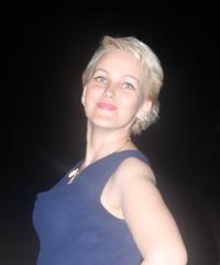 Шабалина Наталья