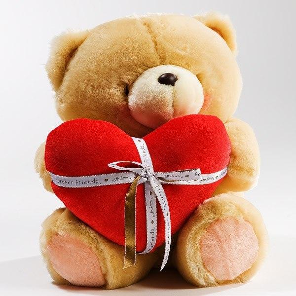 картинки красивые подарки любимым