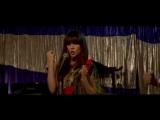 Munchausen by Proxy (Zooey Deschanel + Von Iva) - Part 01