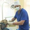 Пластическая хирургия Крым