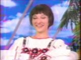 staroetv.su / По семейным обстоятельствам (Петербург - 5 канал, 2006) Самоирония