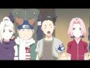 Наруто: Ураганные хроники / Naruto: Shippuuden - 433 серия [Ancord]