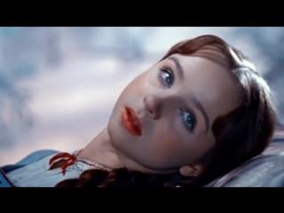 Герои советских фильмов «спели» песню Земфиры «Хочешь?»