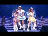 AKB48 Request Hour 1035 2015.  Sougen no Kiseki