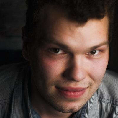 Петр Михайловский