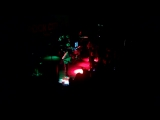Alai Oli - Про Ману Чао (Live)