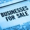 Центр Продажи Готового Бизнеса