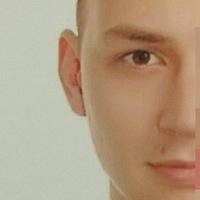 Андрей Присекин