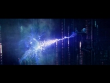 Новый человек-паук: Высокое напряжение | Человек-паук vs Электро