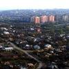 Донецк,Подслушано, Будённовский Район!