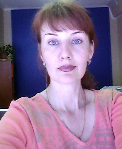 Порно кунилингус зрелых женщин русских фото