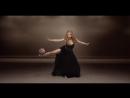 Клип на песню Шакиры Ла-ла-ла