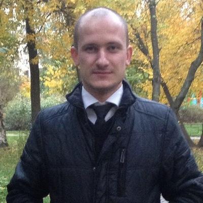 Стас Тверьянович