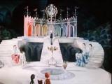 Волшебник Изумрудного города - 9 серия Загадочная пещера