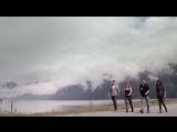 Зодиак: Предвестия апокалипсиса (2015) HD фантастика