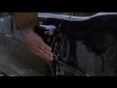 Мизери _ Misery (1990) BDRip smeshniaga