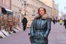 Светлана Макароваестьмакарова фото #37