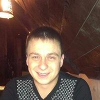 ВКонтакте Виталий Петров фотографии