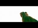 Far East Movement - Little Bird
