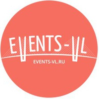 vl_events