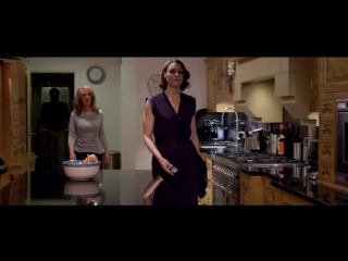 [rus sub] Doctor Foster   Доктор Фостер – Episode 5 [S01E05, 5 серия]