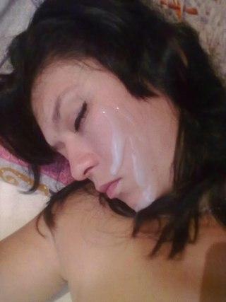 смотреть порно со спящими пьяными: