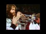 JAMES LAST - Rum and Coca ColaQuando Quando. Live in London 1978. (HD).