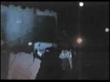 Laibach - Dogs Of War - Live Barnaul '97