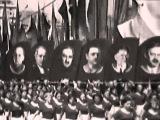 Документальные фильмы - Сергей Прокофьев - Между двух миров