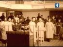 Гении и злодеи Александр Бородин 2003