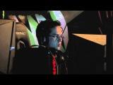 DreamHack Summer 2015: Атмосфера матча Virtus.pro vs Ninjas in Pyjamas