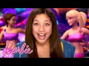 Mermaid Tale 2 Music Video Barbie