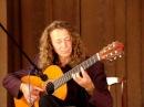 Супер гитарист виртуоз А Брехов Гомес Романс Любви