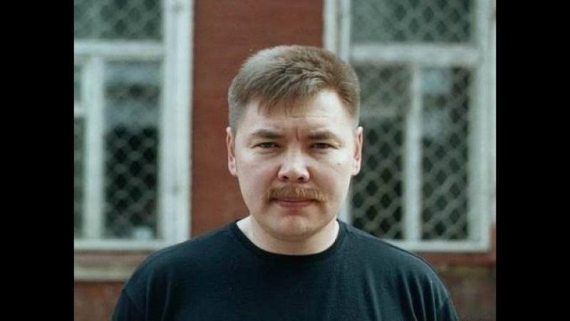 Леонид Тугутов Лакшми Нараяна Дас Блистательная Притча про Критику