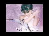 Keiko Matsui - White Owl (full album)