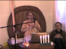 Пурначандра дас Госвами Дамодара-лила (10.01.2010)