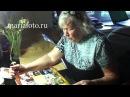 Фотокнига фотоальбом свадебный детский семейный выпускной школьный заказать купить Новосибирск юб2