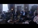 Атлант Расправил Плечи  Часть 3  Atlas Shrugged  Part III 2014 Трейлер — смотрите лучшие тв ролики и