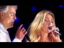 Andrea Bocelli - Concerto.One Night in Central Park.2011 - рart 9