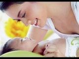 Подготовка женского организма к материнству