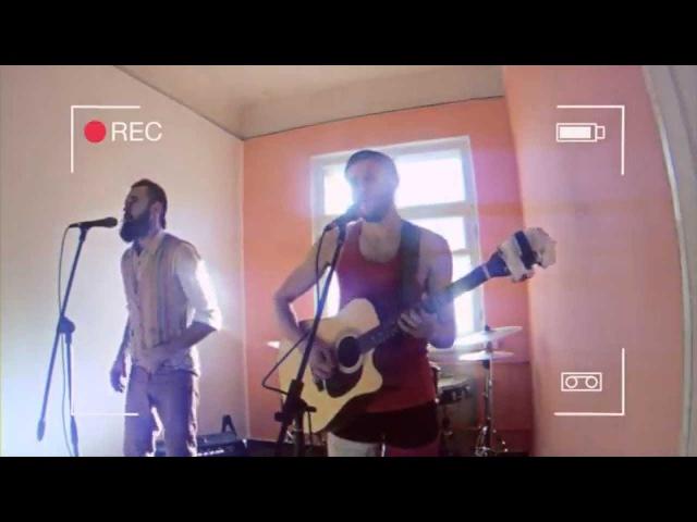 Reve ta Stohne - Budde (live)
