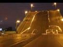 на Литейном мосту