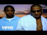 Ja Rule - Caught Up ft. Lloyd