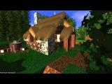 Дневная школа. Minecraft Xbox