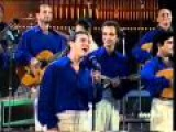 Renzo Arbore &amp Orchestra Italiana - Era de Maggio.avi